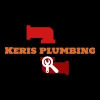 Keris Plumbing