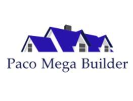Paco Mega Builder