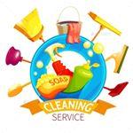 Midlands Cleaning Group