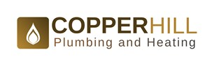 Copper Hill Plumbing & Heating