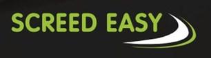Screed Easy Ltd