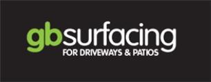 GB Surfacing (Contractors) Ltd