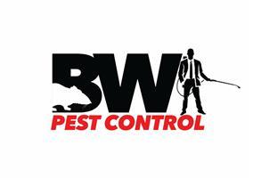 BW Pest Control