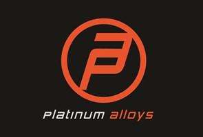 Platinum Alloys