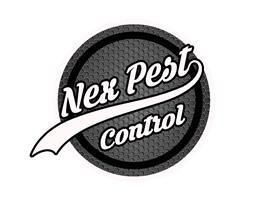 NEX Pest Control Limited