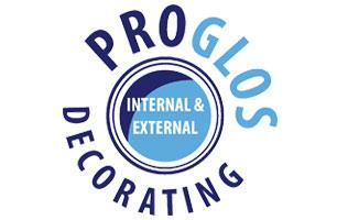 Pro Glos Decorating Ltd