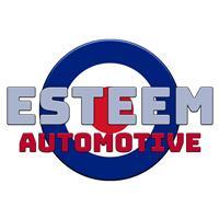 Esteem Automotive