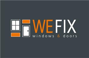 Wefix Windows and Doors Limited