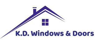 K D Windows and Doors
