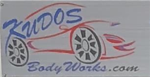 Kudos Bodyworks Ltd