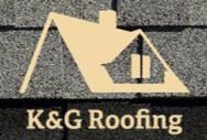 K&G Roofing
