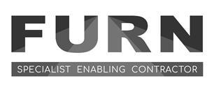 Furn Contracts Ltd