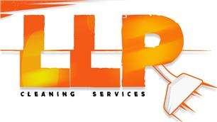 LLP Cleaning Services