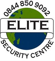 Elite Security Centre Ltd
