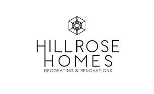 Hillrose Homes