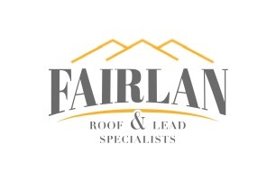 Fairlan Roofing Ltd