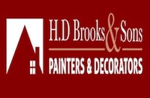 H D Brooks and Sons Ltd