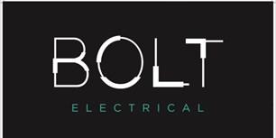 Bolt Electrical Ltd
