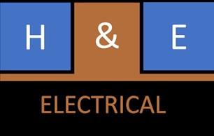 H&E Electrical Services