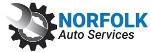 Norfolk Auto Services