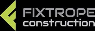 Fixtrope Construction Ltd