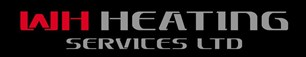WH Heating Services Ltd