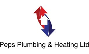 Peps Plumbing & Heating Ltd