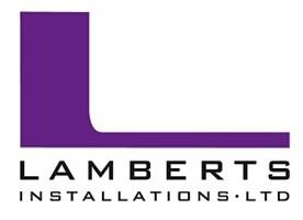 Lamberts Installations Limited