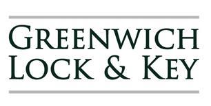 Greenwich Lock & Key Ltd