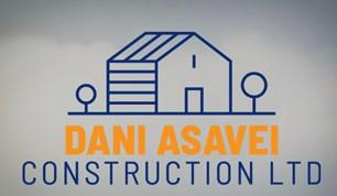 Dani Asavei Construction Ltd