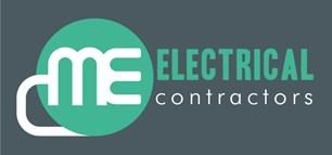 M E Electrical Contractors