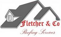 Fletcher & Co Roofing Services
