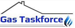 Gas Taskforce Ltd
