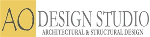 A0 Design Studio Ltd