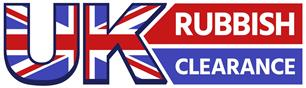 UK Rubbish Clearance LTD