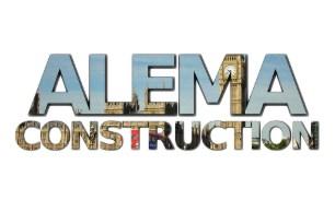 Alema Construction Ltd