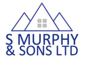S Murphy & Sons Ltd
