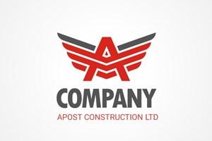 Apost Construction Ltd