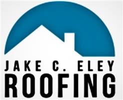 Jake.C.Eley Roofing
