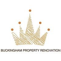 Buckingham Property Renovation
