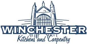 Winchester Kitchens and Carpentry