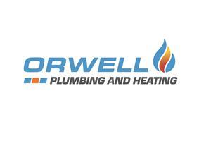 Orwell Plumbing and Heating