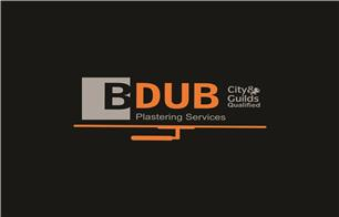 BDUB Plastering Services