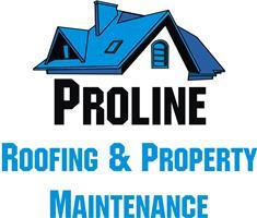 Proline Roofing Ltd