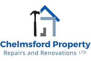 Chelmsford Property Repairs and Renovations Ltd
