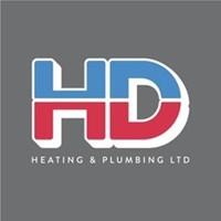 H.D Heating & Plumbing Ltd.