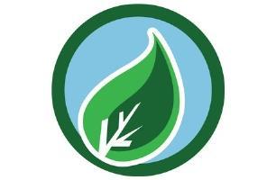 GC Gardening and Landscaping