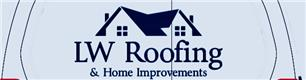 LW Roofing & Home Improvements