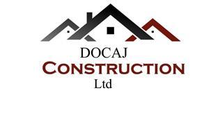 Docaj Construction Ltd