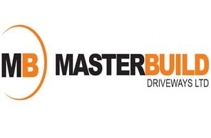 Masterbuild Driveways Ltd